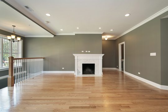 residential painter West Orange NJ
